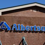 Albertsons says it plans to delay IPO