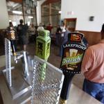 Get your beer on during Milwaukee Beer Week