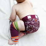 GDiapers raises money, founders will leave Portland