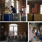 N.Y. looks to ease 'blue laws' for craft spirit makers, Sunday drinkers