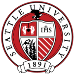 Jesuits: Seattle U's money won't be used to pay victims of sexual abuse