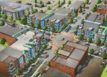 Here's how Cincinnati's form-based codes are designed to spur redevelopment