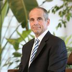 Anthem's <strong>Schreiber</strong> says new statewide hospital network can deliver 10% savings