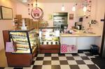 It's over: Icing on the Cupcake closes stores