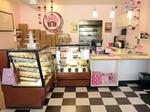 Icing on the Cupcake reopens in Rocklin