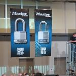 Master Lock nixes health care benefits for retirees, asks federal court for declaratory judgment