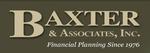 Baxter & Associates reconfiguring entrance of NE Wichita headquarters