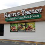 Kroger investing in lower prices at Harris Teeter