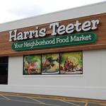 Harris Teeter, Kroger complete $2.5B merger