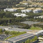 EXCLUSIVE: SAP lands one of the biggest East Bay office leases of the year