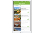 Groupon expanding hotel booking service