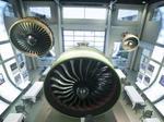 GE Aviation to cut more than 200 Cincinnati jobs