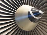 GE Aviation claims rival's patents are bad