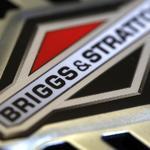 Briggs & Stratton set to add 135 jobs