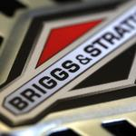 Briggs & Stratton to buy back $50 million in shares