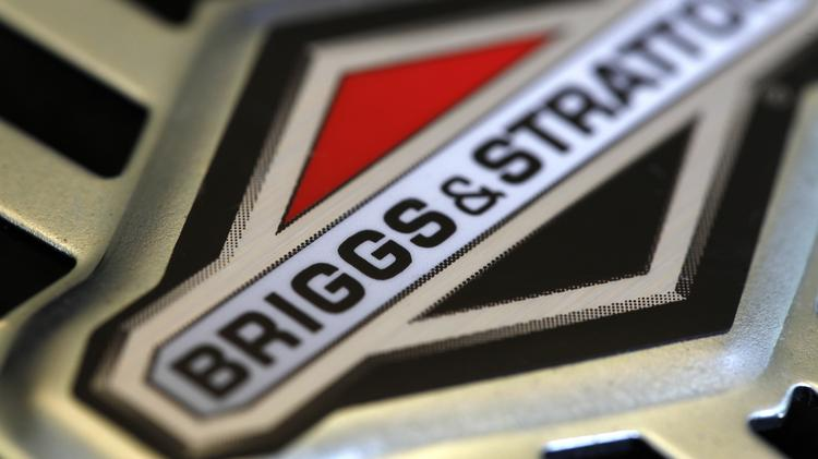 Briggs claims loss in Exmark lawsuit 'not probable' in