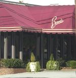 Bone's owners look to open steakhouse in Bahamas
