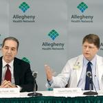 Highmark launches cancer-care collaborative group