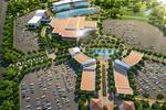 K-A joins State Farm campus redevelopment in Woodbury