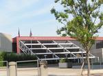 Georgia World Congress Center seeks food and beverage operator