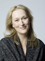 <strong>Meryl</strong> <strong>Streep</strong> to help raise scholarship funds at UMass Lowell