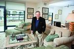 Boston's luxury apartment boom