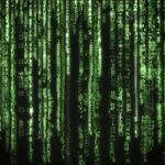DoD adding cybersecurity jobs in San Antonio
