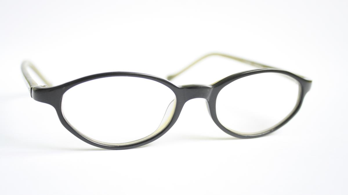 see eyewear expands into pittsburgh pittsburgh business