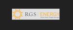 Real Goods Solar rebrands as RGS Energy