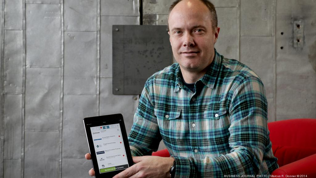 Jeff Bezos-backed mobile bill-pay service Doxo gives users a new way to keep the lights on