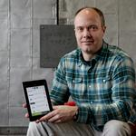 Sound Strategies: Jeff Bezos-backed <strong>bill</strong> payment startup Doxo Inc. sells a vision