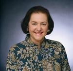 Richards to retire as Hawaii Theatre Center president