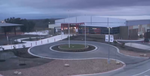 Round Rock Sports Center set to open