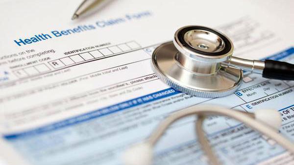 Health insurers request 30.2% average premium increases ...