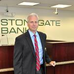 Stonegate Bank inks deal to acquire Community Bank of Broward