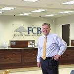 Florida Community Bank has Tampa in its sights