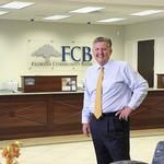 Florida Community Bank IPO balloons to $271M as CEO gets raise