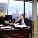 South State Bank CEO: Triangle has 'significant wealth potential'