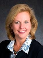 Catherine Hanaway, Partner, Husch Blackwell