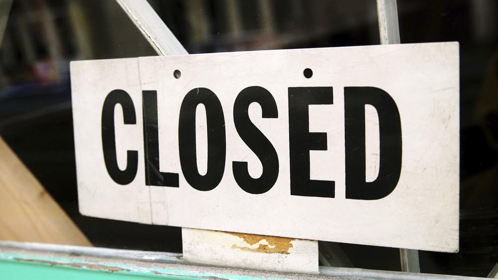 East Nashville Restaurant Confirms Closure Nashville Business Journal
