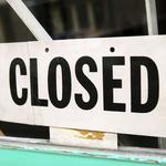 Popeyes, Papa John's Pizza among 8 C. Fla. eateries temporarily closed for health violations