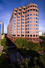 Petroleum consultant expands Dallas headquarters