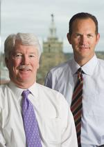 Top Deals 2013: Inergy-Crestwood Midstream