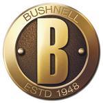 Top Deals 2013: ATK-Bushnell