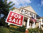 Mortgage rates rise for first time in a month