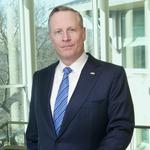 Perot family returns to technology investments