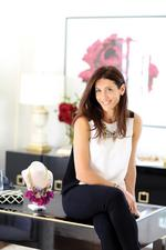Jessica Herrin: Founder and CEO, Stella & Dot