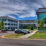 Cary's Epic Games buys additional eight acres at Crossroads