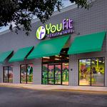 Youfit agrees to better business practices after AG probe