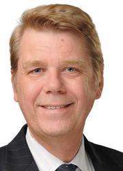 Paul Allaer